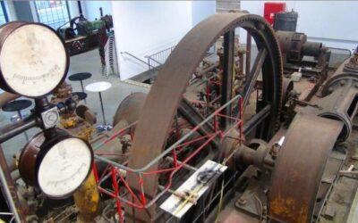 Wielemans Machines: Lancement du projet